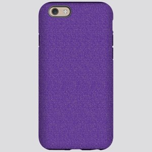 new style 9a485 457f6 Dark Purple IPhone Cases - CafePress
