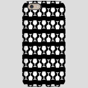 huge discount b30f8 79ecb Wine Glass IPhone Cases - CafePress