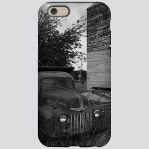 innovative design 88905 5fffe Dodge Ram Power Wagon IPhone Cases - CafePress