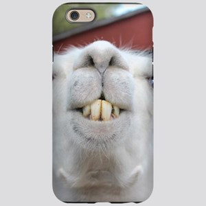 on sale 971d2 fe582 Funny Llama IPhone 6/6S Cases - CafePress