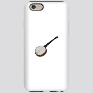 Banjo iPhone 6 Tough Case