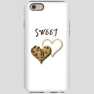 Sweet Cookies iPhone 6 Tough Case