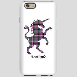 Unicorn - Cockburn iPhone 6/6s Tough Case