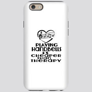 Handbells Is Cheaper Than T iPhone 6/6s Tough Case