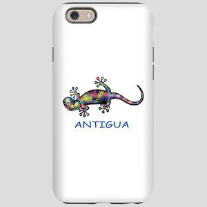 Antigua Gecko Iphone 6/6s Tough Case