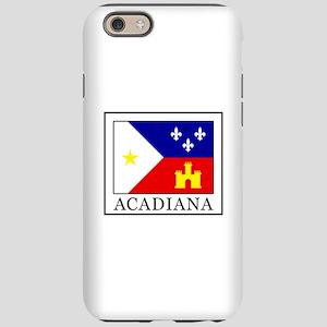 Acadiana iPhone 6 Tough Case