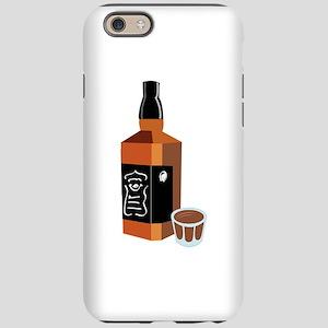 Whiskey iPhone 6 Tough Case