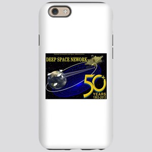 DSN at 50! iPhone 6 Tough Case