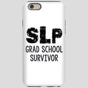 Slp Survivor Iphone 6/6s Tough Case