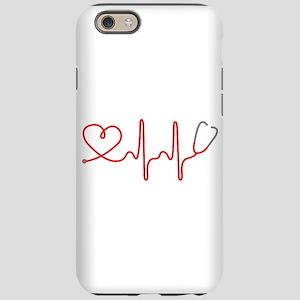 Love What You Do iPhone 6 Tough Case