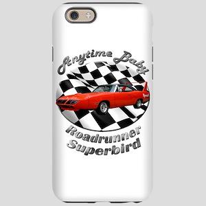Plymouth Superbird iPhone 6 Tough Case