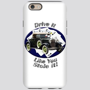 Ford Model A iPhone 6 Tough Case
