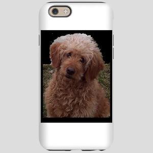 World's Cutest Dog iPhone 6/6s Tough Case