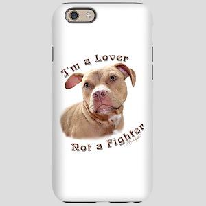 Im A Lover Iphone 6 Tough Case
