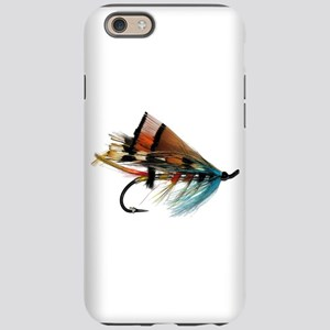 Fly 2 Iphone 6/6s Tough Case