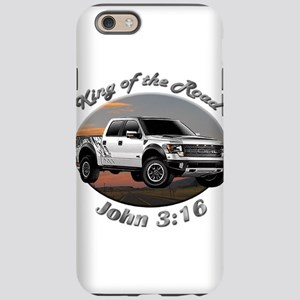 Ford F-150 iPhone 6 Tough Case