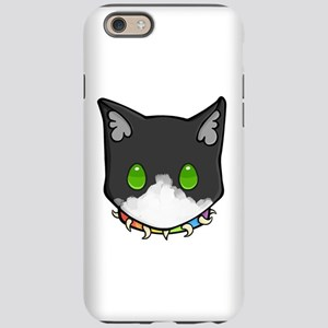 Chibi Bone iPhone 6 Tough Case