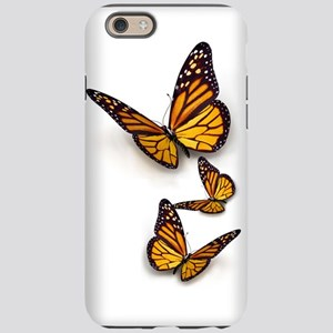 Monarch Butterlies iPhone 6 Tough Case