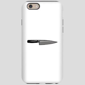 KNIFE iPhone 6 Tough Case