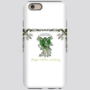 Le Fee Verte iPhone 6 Tough Case