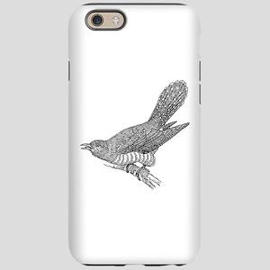 Cuckoo iPhone 6 Tough Case