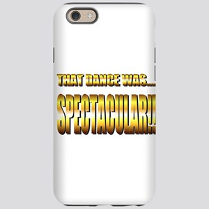 Image3 iPhone 6 Tough Case