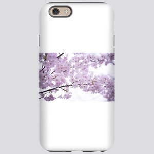 Cherry Blossoms iPhone 6/6s Tough Case