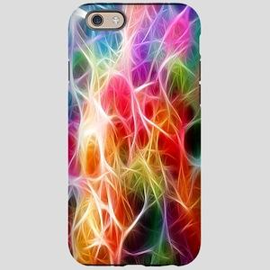 Energy Burst iPhone 6 Tough Case