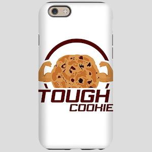 Tough Cookie iPhone 6/6s Tough Case