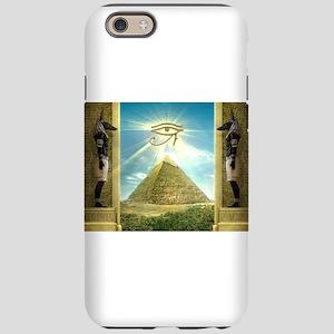 Anubis40 iPhone 6 Tough Case