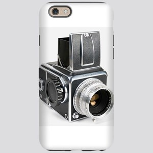 Hasselblad iPhone 6/6s Tough Case