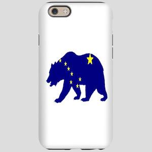 ALASKAN iPhone 6/6s Tough Case