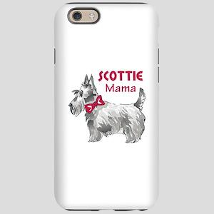 SCOTTIE MAMA iPhone 6 Tough Case