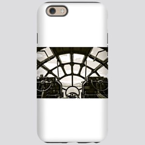 B-29 Cockpit iPhone 6/6s Tough Case