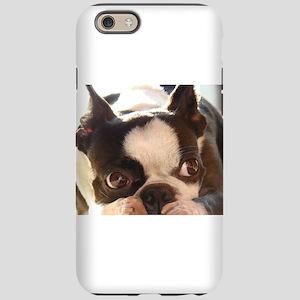 Adorable Jewels iPhone 6 Tough Case