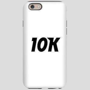 10K iPhone 6 Tough Case