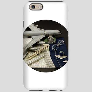 Young Navigator iPhone 6 Tough Case