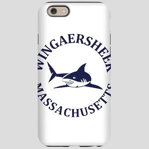 Summer Wingaersheek- massac iPhone 6/6s Tough Case