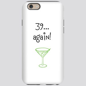Liar! iPhone 6 Tough Case