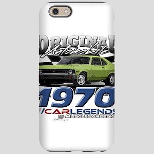 1970 Nova iPhone 6/6s Tough Case