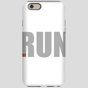 Run iPhone 6/6s Tough Case