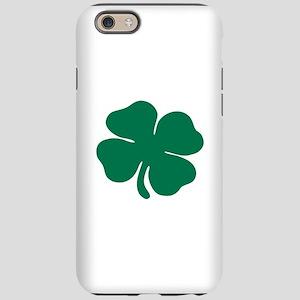 Lucky iPhone 6 Tough Case