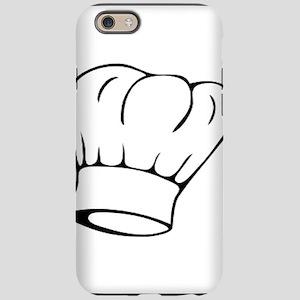 Chef iPhone 6 Tough Case