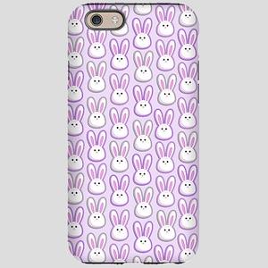 Bunny Wave iPhone 6 Tough Case