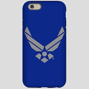 USAF Logo iPhone 6/6s Tough Case