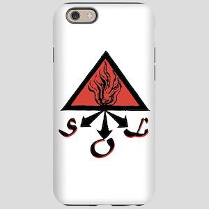 Alchemy Sol iPhone 6/6s Tough Case