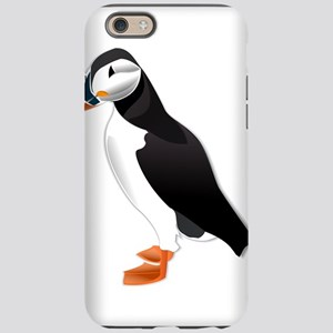 Little Puffin iPhone 6 Tough Case