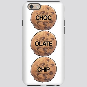 Chocolate Chip iPhone 6 Tough Case