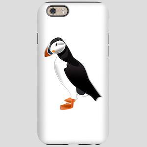 Puffin md iPhone 6 Tough Case
