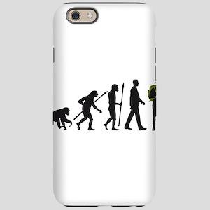 Evolution scout iPhone 6/6s Tough Case